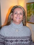Dr. Corinne Walker Dentist Woodstock